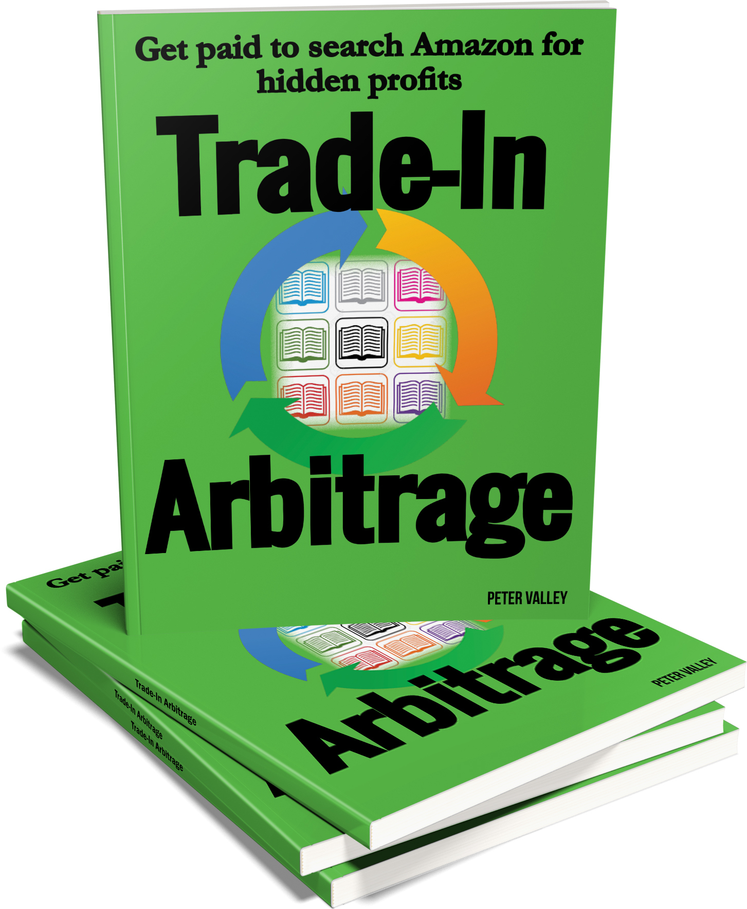 amazon trade in arbitrage ebook. Black Bedroom Furniture Sets. Home Design Ideas